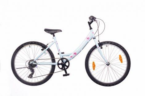 Neuzer-Cindy-bicikli-babyblue/pink-24-6s