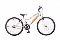 Neuzer-Bobby-bicikli-feher/narancs-cian-24-1s