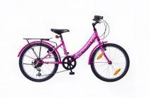 Neuzer-Cindy-lany-bicikli-pink/pink-20-6s