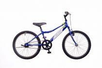 Neuzer-Bobby-bicikli-ejkek/feher-zold-20-1s