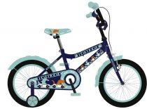 Neuzer-BMX-fiu-bicikli-kiralykek/cian-wildwagon-16