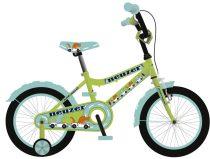 Neuzer-BMX-fiu-bicikli-neonzold/cian-wildwagon-16