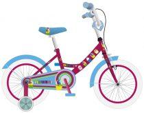 Neuzer-BMX-lany-bicikli-pink/cian-cupcake-16