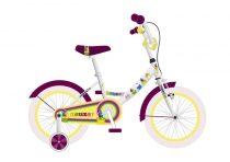 Neuzer-BMX-lany-bicikli-feher/szilva-cupcake-16