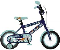 Neuzer-BMX-fiu-bicikli-kiralykek/cian-wildwagon-12