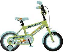 Neuzer-BMX-fiu-bicikli-neonzold/cian-wildwagon-12