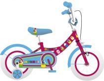 Neuzer-BMX-lany-bicikli-pink/cian-cupcake-12