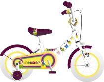 Neuzer-BMX-lany-bicikli-feher/szilva-cupcake-12