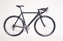 Neuzer-Whirlwind-200-fekete/turkiz-pink-56cm-28