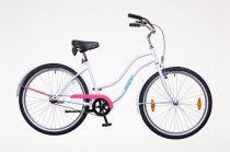 Neuzer-Beach-Eco-Cruiser-bicikli-Noi-feher-26