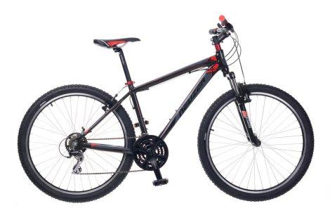 Neuzer-Duster-Sport-ferfi-fekete/-szurke-piros-275