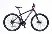 Neuzer-Jumbo-Sport-Hydr-ferfi-fekete-pink-szurke-2