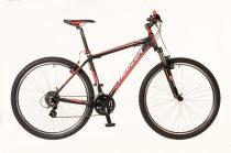 Neuzer-Jumbo-Sport-ferfi-fekete/-piros-szurke-29