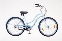 Neuzer-Miami-Cruiser-Noi-bicikli-5-szinben