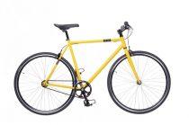 Neuzer-Skid-citrom/fekete-28