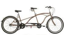 Neuzer-Twilight-tandem-bicikli-26-N3-3-szinben