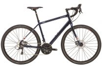 "Cannondale Touring 2 28"" 2016"