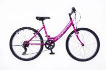 Neuzer-Cindy-bicikli-pink/pink-24-6s