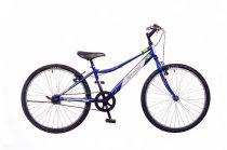 Neuzer-Bobby-bicikli-ejkek/feher-zold-24-1s