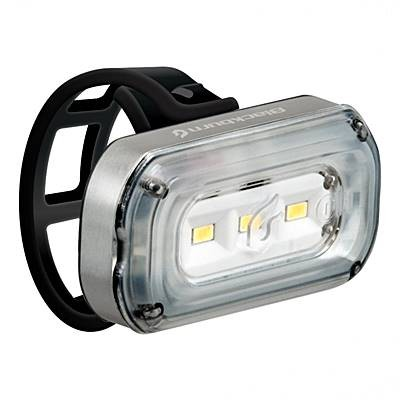 Első Lámpa - Elemes